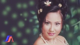 Cucun Novia - Waru Doyong  (Official Music Video)