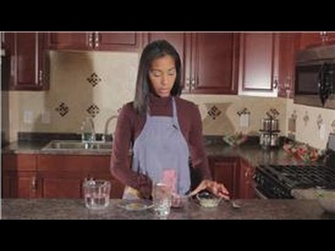 cooking-with-lemons-&-water-:-how-to-make-the-lemonade-diet-drink