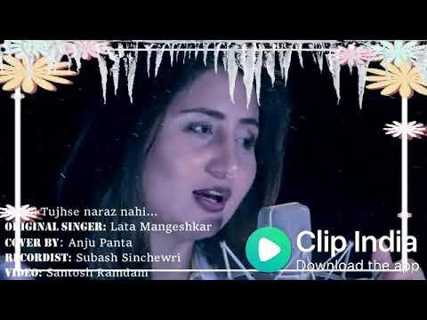 Tujhse Naraz Nahin Zindagi Lyrics - Masoom (1983)