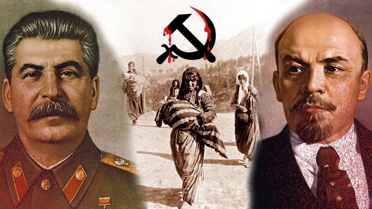Αποτέλεσμα εικόνας για Η κομμουνιστική θηριωδία ενάντια στον Ποντιακό Ελληνισμό