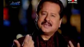 sachin mishra rone wala song