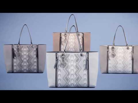 Marina Bag By Marina Galanti
