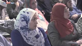 مصر.. تجديد الخطاب الديني