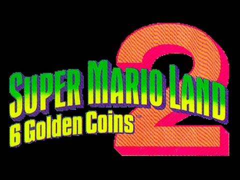 super mario land 2 999 coins