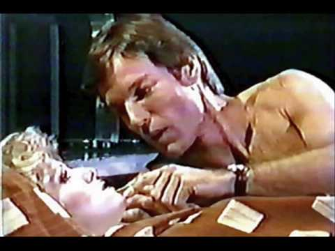 Richard Chamberlain and other famous people