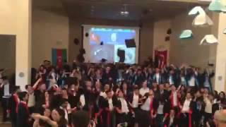 Iqtisad Universiteti Tudifak