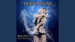 Sex & Deep Sound del Mar (Sex Music Café)