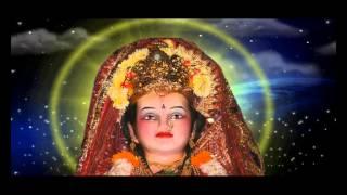 Ambe Aarti - Ambe Maa - Hindi Devotional Song