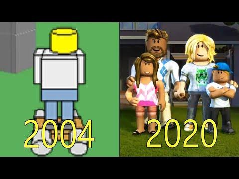 evolution-of-roblox-2004-2018
