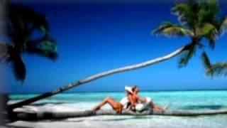 Agnaldo Rayol canta A Praia (La Playa)