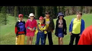 Video Koi Mil Gaya 2003 Subtitle Indonesia download MP3, 3GP, MP4, WEBM, AVI, FLV Juni 2018