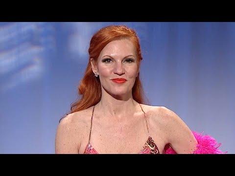 AFTV EPISODE 46: QUINN LEMLEY