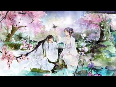 Yumeke 梦璟SAYA  A Thousand Love Songs 百恋歌