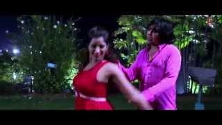 Download Hindi Video Songs - Full Video - Kaare Kaare Ankhiya [ Bhojpuri Video Song ] Kaat Ke Rakh Deb
