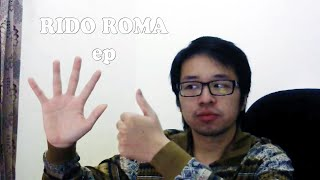 Review Dorama Rekomendasi Dorama episode 6 Title: ウロボロス Title ...