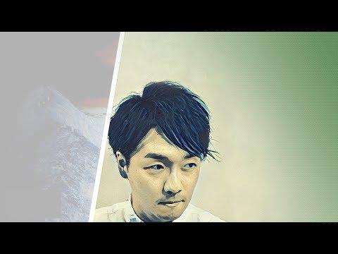 Shingo Nakamura - 'Only Silk 04' (Progressive House Mix)