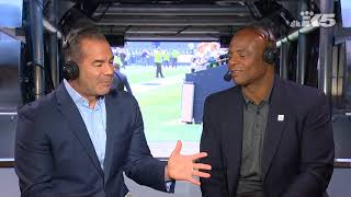 Warren Moon's first thoughts on wild Seahawks win over Texans