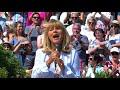 Lena Valaitis - Frei - ZDF Fernsehgarten 19.08.2018