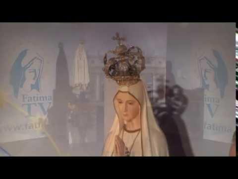 Chris Ferrara - La Consacrazione della Russia ed i falsi amici di Fatima