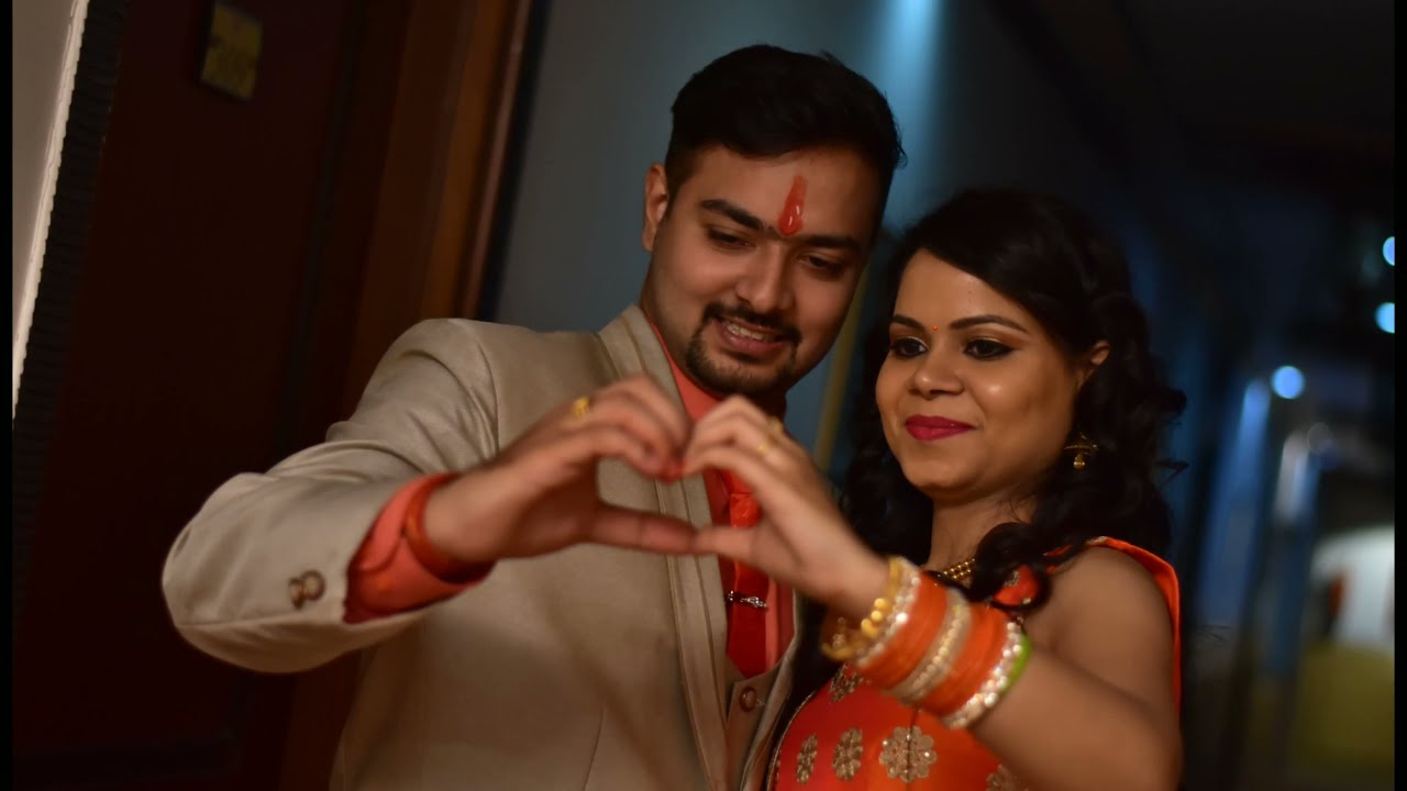 Best Couple Photoshoot Ideas For Engagement Ring Ceremony Photoshoot Charming Lovely Couple Youtube