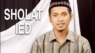 Video Serial Fikih Islam (39): Sholat 'Ied - Ustadz Abduh Tuasikal download MP3, 3GP, MP4, WEBM, AVI, FLV Agustus 2018