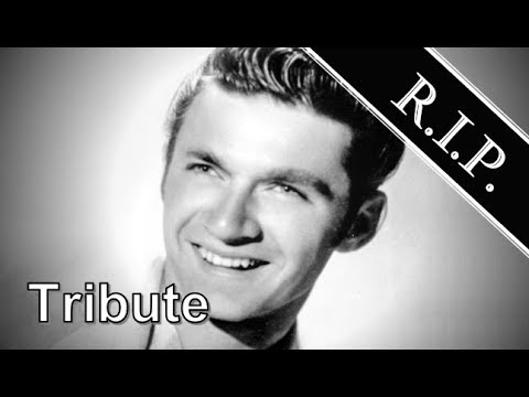 Dick Dale ● A Simple Tribute