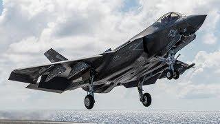 世界の優れた戦闘機10選