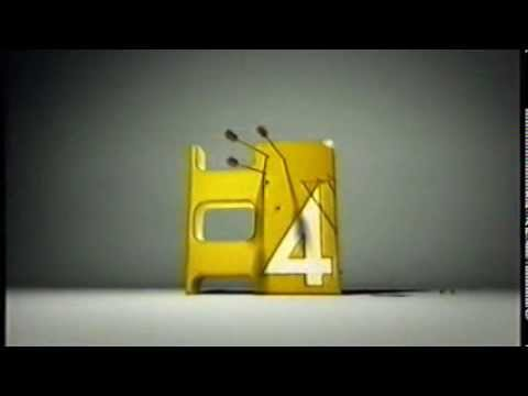 TV4-film: 800 filmer om året (2007)