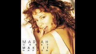 Mariah Carey - Make It Happen (Radio Edit)