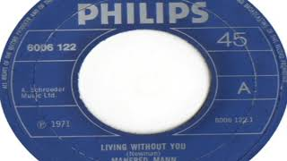I do Not own the Copyright for the Audio. Just Enjoy. UK Pressing.