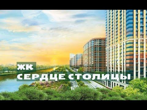 Новостройки Москвы от застройщика старт продаж 2016-2017
