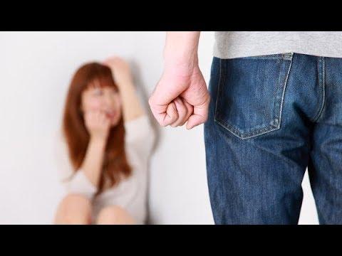 В Беларуси защитят жертв домашнего насилия. Зона Х