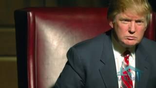 видео Район Беверли Хилз: место богатых и знаменитых