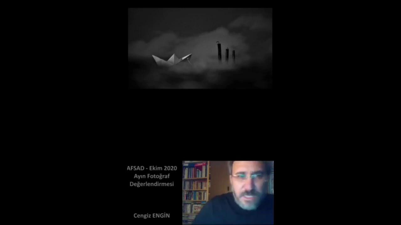 AFSAD , Mayıs 2019 Dönemi Fotoğraf Sanatına Giriş Semineri Sergisi  (Eğitmen Arzu EKE).