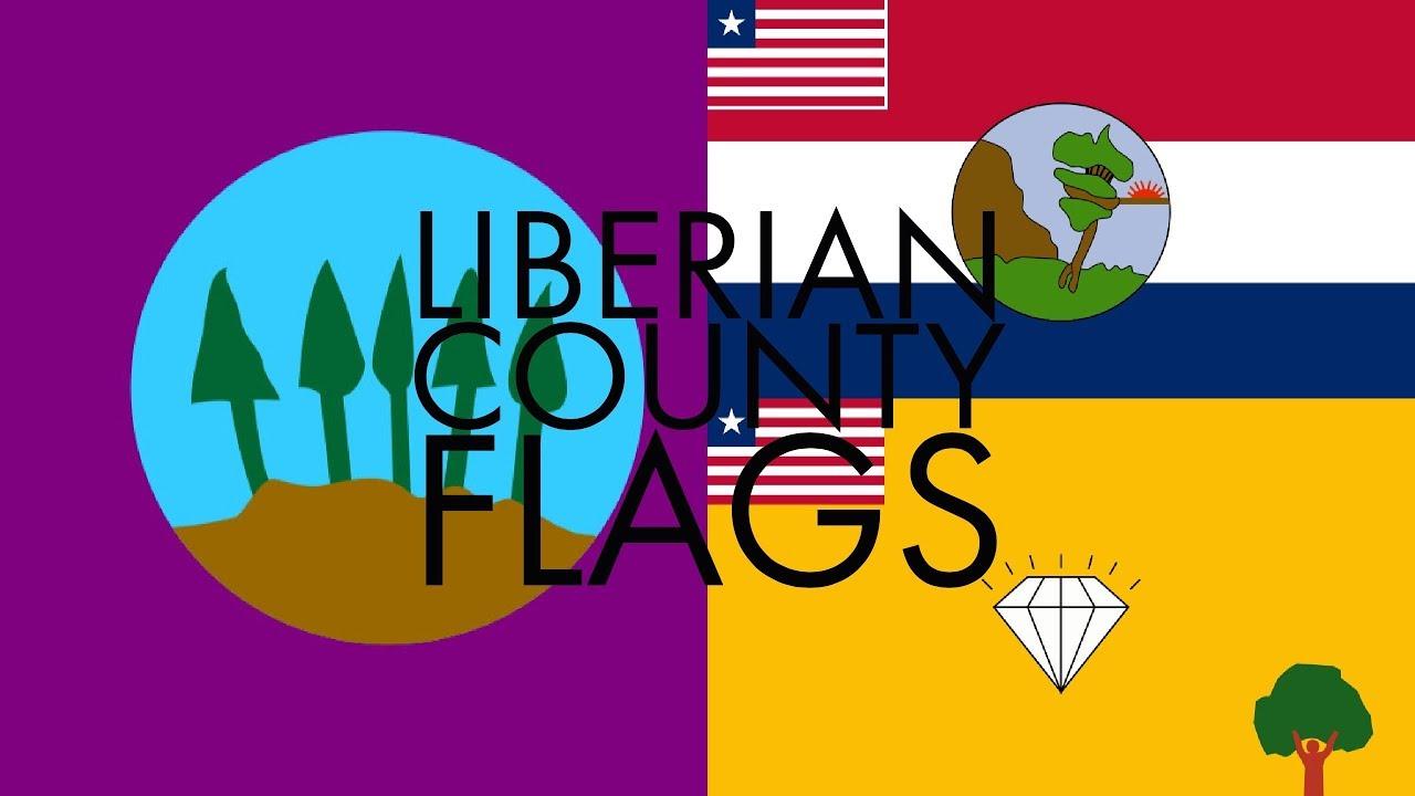 national symbols and bad
