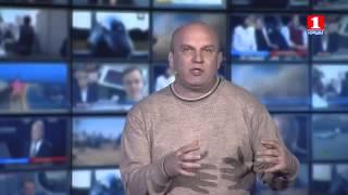 Информационная война 8 января о Рождественском интервью Патриарха Кирилла