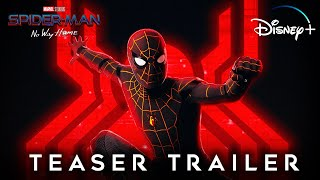 Spider-Man No Way Home (2021 Trailer Leaks ? Trailer Released ?Explained In Hindi