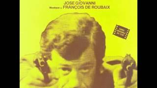 Francois de Roubaix Der Mann aus Marseille Soundtrack 5-8