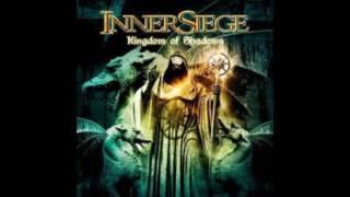 InnerSiege - Kingdom Of Shadows {Full Album}
