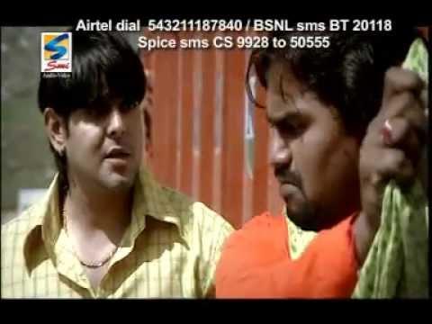 Gaddi Khich Lee Driver Ne  - -                                 Amrit Brar / Miss Pooja