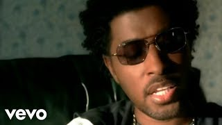 Babyface - What If Video