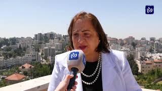 فلسطين..  وزارة الصحة تعلن عدم تسجيل إصابات بفيروس كورونا المستجد | 07-06-2020