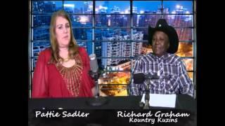 Season 3 Episode 5 Richard Graham Part 1