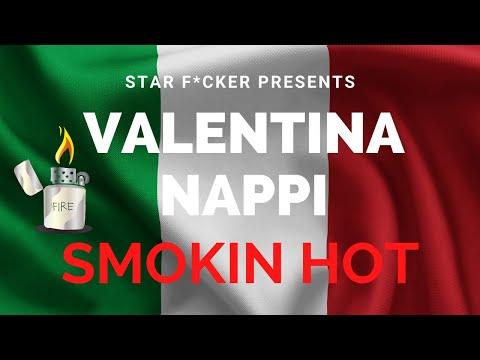 Natural Cannabis Company Music Video -  Feat. Pornstar Valentina Nappi Prod by. Teddy Knock