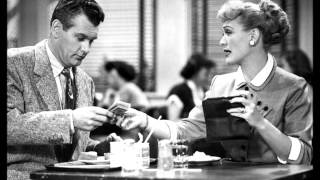 Our Miss Brooks English Test First Aid Course Tries to Forget Wins a Man& 39 s Suit