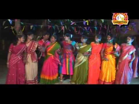 HD New 2014 Hot Adhunik Nagpuri Songs    Bes Guiya Kah Kah Ke    Vishnu, Bablu, Mitali Ghosh
