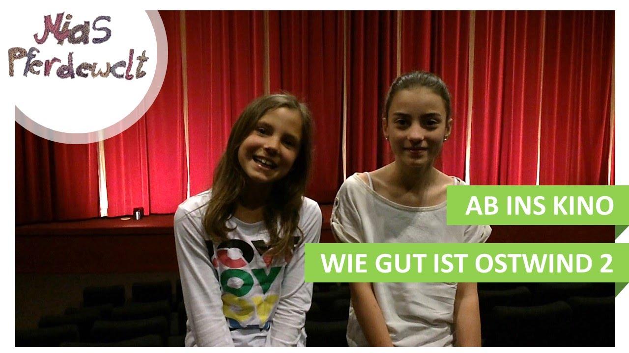 Kino Ostwind 2
