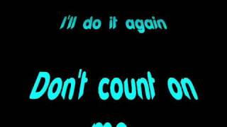 Sum 41 - Fat Lip Lyrics