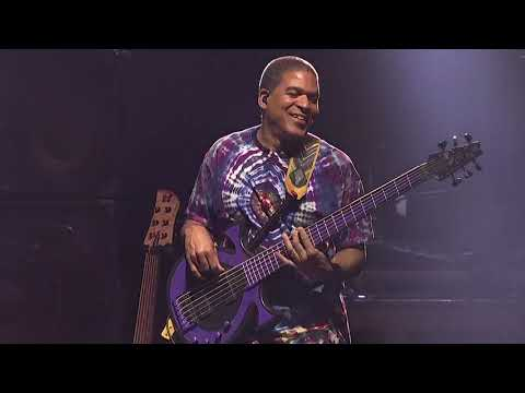 Dead & Company - U.S. Blues (Playing In The Sand 1/19/20)