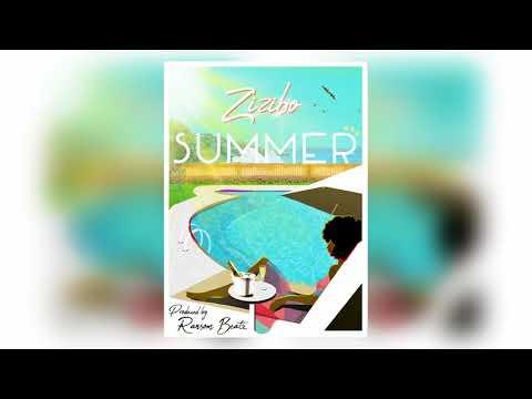Zizibo - Summer (Official Audio)